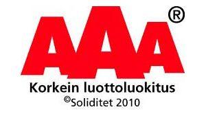 AM-Sähkö Oy, Salo