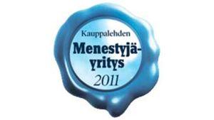 Keanic Oy, Vantaa
