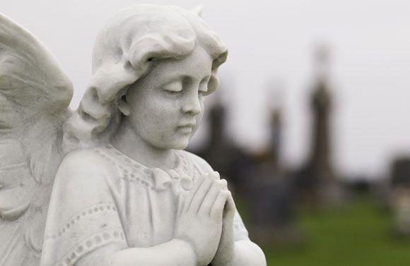Kukka- ja hautauspalvelu Valkoinen Purje Ky, Kaustinen