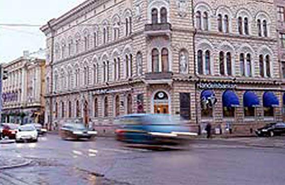 Asianajotoimisto Brander & Manner Oy, Turku