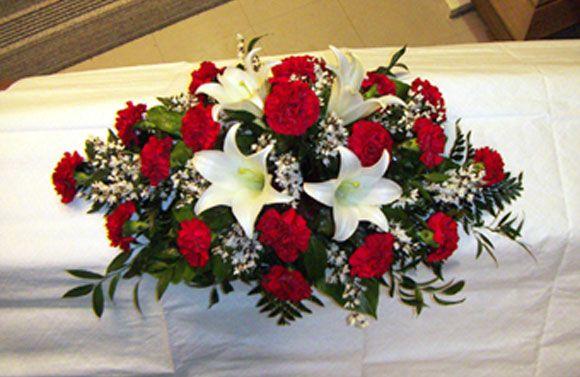 Hautauspalvelu Kielonkukka Oy - Espoo - Hautaustoimisto