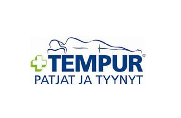 Terveystalo Kajaani OMT-Fysioterapia, Kajaani