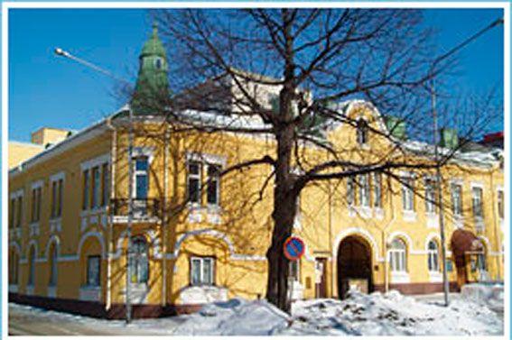 Asianajotoimisto ACTAS Oy, Tampere