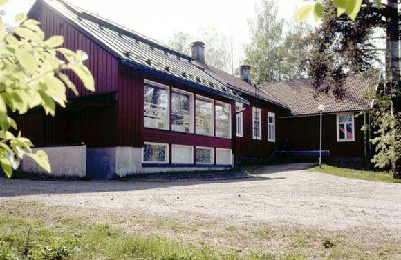 Teatteri Hevosenkenkä, Espoo