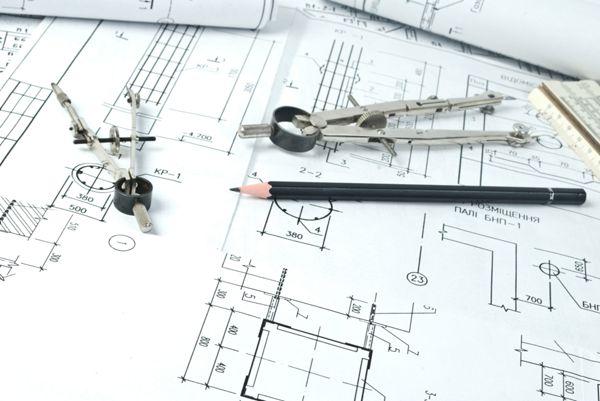 Arkkitehtisuunnittelu Arkilla Oy, Kouvola