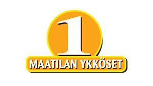 Inchem Oy, Helsinki