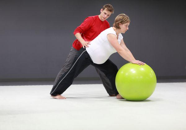 Fysikaalinen Hoitolaitos Järvenpään Fysioterapia Oy, Järvenpää