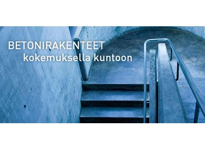EsKon Oy, Helsinki