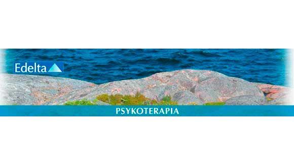 Psykoterapeutti Eeva-Liisa Lahti-Helttula, Turku