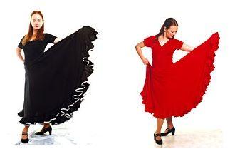Flamenco Shop Helsinki, Helsinki