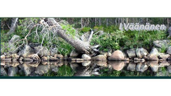 Käännös- ja tulkkauspalvelu LVäänänen, Nurmijärvi