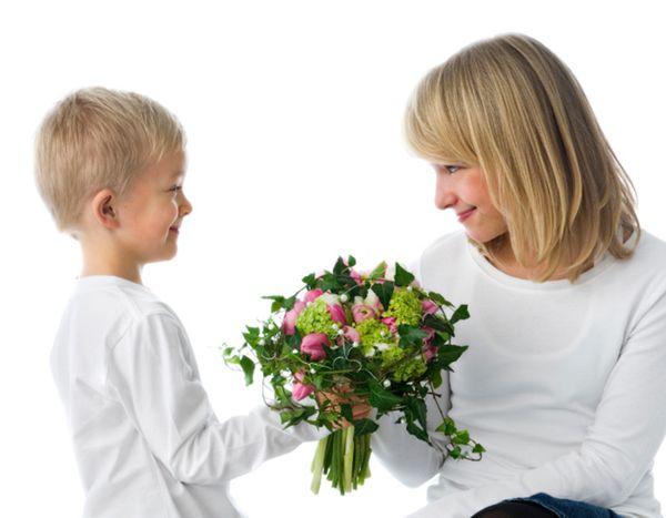 Kukkakauppa Laineen Kukka, Pori