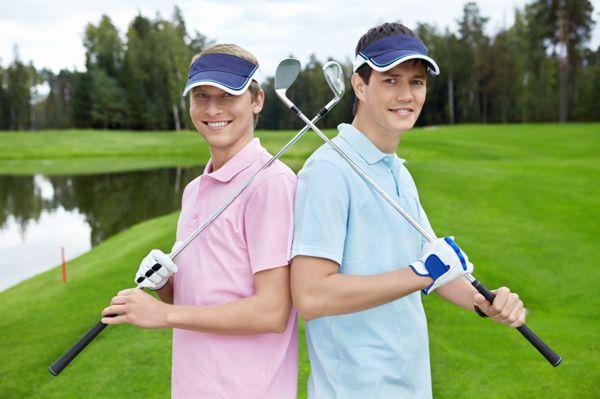Golf- & tennisvalmennus Rantanen, Espoo