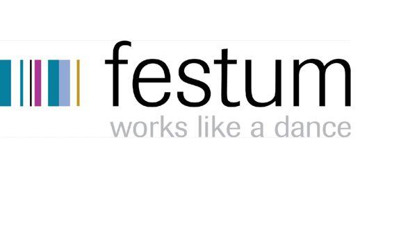 Festum Oy, Pori