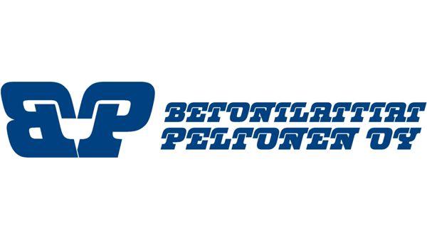 Betonilattiat Peltonen