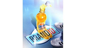 Brand ID Oy, Pori