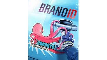 Brand ID Oy, Tampere