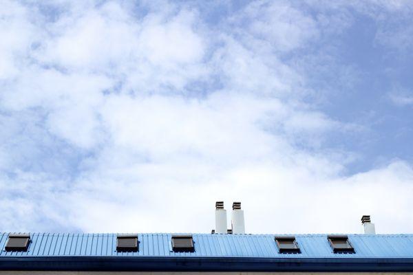 Ilmastoinnin Puhdistus T. Alaniemi Ky, Oulu