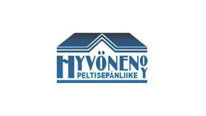 Peltisepänliike Hyvönen Oy, Helsinki