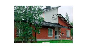 Arkkitehtitoimisto Lilja Oy, Kirkkonummi