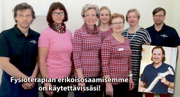 Mikkelin Kuntopalvelu, Mikkeli