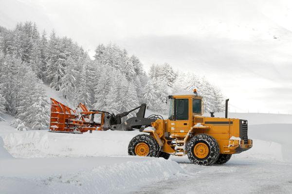 Koneurakointi S Vesterinen, Suonenjoki