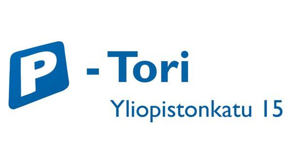 Jyväs-Parkki Oy (Toimisto), Jyväskylä