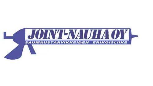 Joint-Nauha Oy, Helsinki