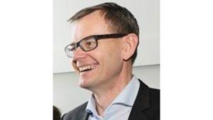 Radiant Consulting Oy, Helsinki