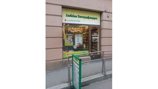 Dukopart Oy Lahti