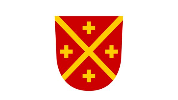Kimitoöns församling - Kemiönsaaren seurakunta, Kemiönsaari
