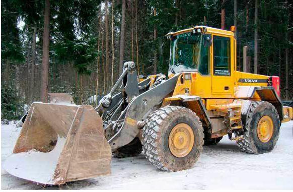 K&T Mäkinen Oy, Lempäälä