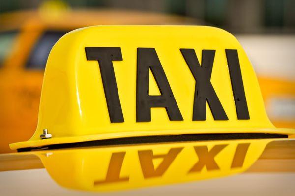 Taksi Savolainen Alpo, Varkaus