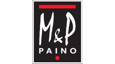 M&P Paino, Lahti