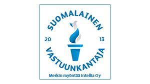 Teräskolmio Oy / Hyvinkään toimisto ja varasto, Hyvinkää