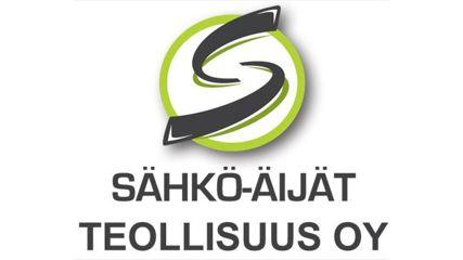 Sähkö-Äijät Teollisuus Oy, Jämsä