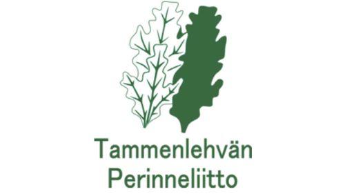 Tammenlehvän Perinneliitto ry, Helsinki