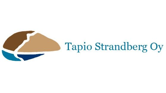Tapio Strandberg Oy, Vihti
