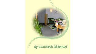 ME-Fysiotiimi Oy, Espoo