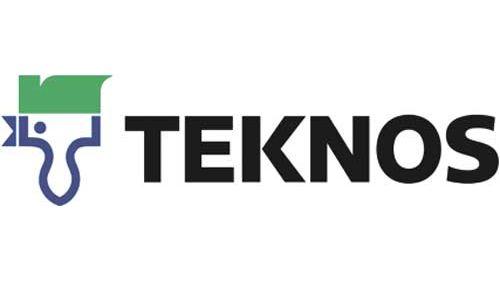 Teknos Oy, Helsinki