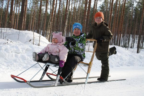 Kuura-Tuote, Suonenjoki