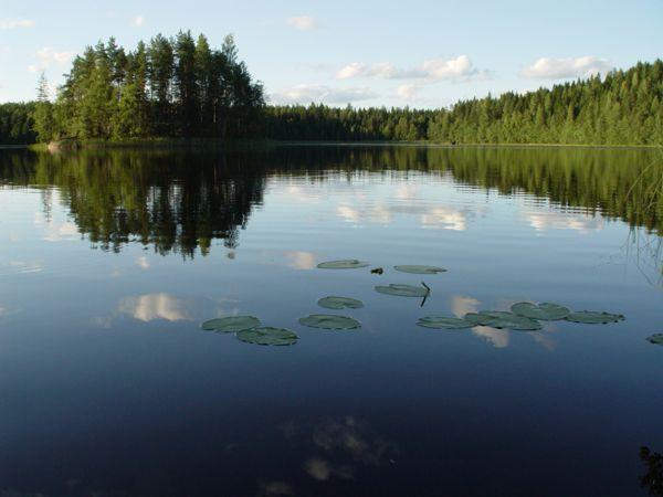 ProAgria Etelä-Suomi, Hämeen Kalatalouskeskus, Lahti