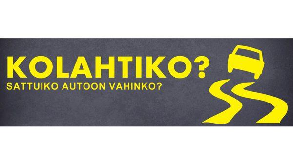 Lommoluuri, Savonlinna