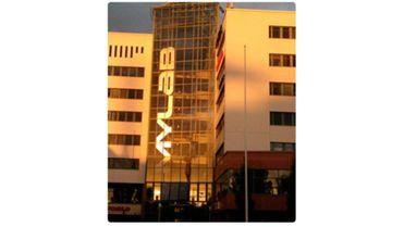 Mylab Oy, Tampere
