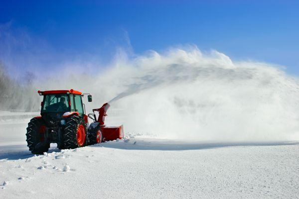 Traktori- ja kiinteistötyöt Tmi Ari Onkalo, Tornio