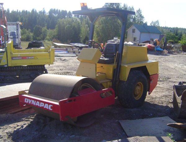 Konekauha Oy, Vantaa