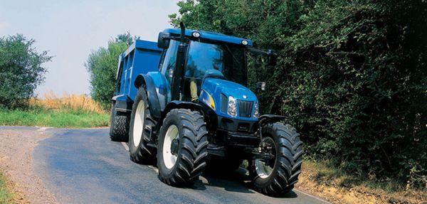 Hämeen Traktorihuolto Oy, Hämeenlinna