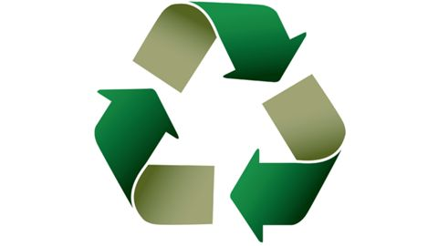 Halmesmäki Recycling Oy, Pietarsaari