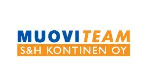 Muovi Team Oy, Savonlinna