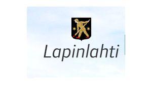 Viitostien Ykköstilat Oy, Lapinlahti